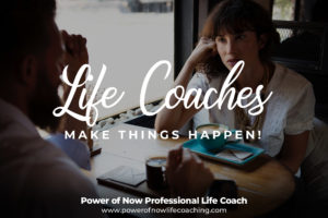 Life Coaching Truths: 23 Reasons Why You Should Hire a Professional Life Coach in 2019 for Your Success!